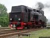 lokomotywa_parowa_tkt48_18_z_1951_roku_044