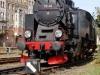 lokomotywa_parowa_tkt48_18_z_1951_roku_045