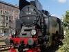 lokomotywa_parowa_tkt48_18_z_1951_roku_046