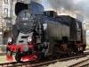 lokomotywa_parowa_tkt48_18_z_1951_roku_047
