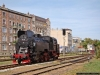 lokomotywa_parowa_tkt48_18_z_1951_roku_048