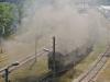 lokomotywa_parowa_tkt48_18_z_1951_roku_049