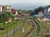 lokomotywa_parowa_tkt48_18_z_1951_roku_050