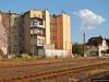 lokomotywa_parowa_tkt48_18_z_1951_roku_052