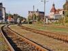 lokomotywa_parowa_tkt48_18_z_1951_roku_053