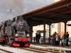 lokomotywa_parowa_tkt48_18_z_1951_roku_055