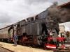 lokomotywa_parowa_tkt48_18_z_1951_roku_056