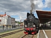 lokomotywa_parowa_tkt48_18_z_1951_roku_057