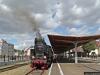 lokomotywa_parowa_tkt48_18_z_1951_roku_058