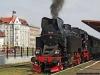 lokomotywa_parowa_tkt48_18_z_1951_roku_059