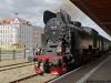 lokomotywa_parowa_tkt48_18_z_1951_roku_060