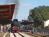 lokomotywa_parowa_tkt48_18_z_1951_roku_061