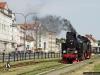 lokomotywa_parowa_tkt48_18_z_1951_roku_062