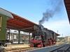 lokomotywa_parowa_tkt48_18_z_1951_roku_064