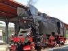lokomotywa_parowa_tkt48_18_z_1951_roku_065