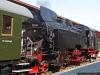 lokomotywa_parowa_tkt48_18_z_1951_roku_066