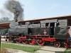 lokomotywa_parowa_tkt48_18_z_1951_roku_067