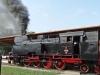 lokomotywa_parowa_tkt48_18_z_1951_roku_068