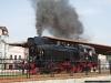 lokomotywa_parowa_tkt48_18_z_1951_roku_069