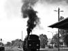 lokomotywa_parowa_tkt48_18_z_1951_roku_072