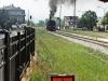 lokomotywa_parowa_tkt48_18_z_1951_roku_073