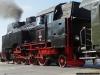 lokomotywa_parowa_tkt48_18_z_1951_roku_074