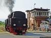 lokomotywa_parowa_tkt48_18_z_1951_roku_077