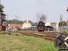 lokomotywa_parowa_tkt48_18_z_1951_roku_078