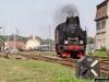 lokomotywa_parowa_tkt48_18_z_1951_roku_079
