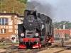 lokomotywa_parowa_tkt48_18_z_1951_roku_080