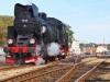 lokomotywa_parowa_tkt48_18_z_1951_roku_081