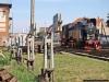 lokomotywa_parowa_tkt48_18_z_1951_roku_082
