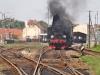 lokomotywa_parowa_tkt48_18_z_1951_roku_083