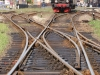 lokomotywa_parowa_tkt48_18_z_1951_roku_084
