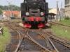 lokomotywa_parowa_tkt48_18_z_1951_roku_085