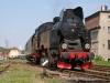lokomotywa_parowa_tkt48_18_z_1951_roku_086