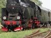 lokomotywa_parowa_tkt48_18_z_1951_roku_087
