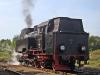 lokomotywa_parowa_tkt48_18_z_1951_roku_088