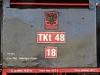 lokomotywa_parowa_tkt48_18_z_1951_roku_090