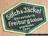 solch_und_jackel_002