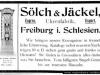 solch_und_jackel_007
