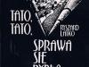 swidnickie_zycie_literackie_010
