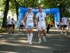swidniczanin_w_29_maratonie_maratonie_hasco_lek_002