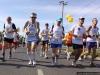 swidniczanin_w_29_maratonie_maratonie_hasco_lek_003