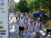 swidniczanin_w_29_maratonie_maratonie_hasco_lek_004