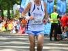 swidniczanin_w_29_maratonie_maratonie_hasco_lek_005