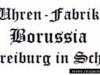 fortuna_i_borussia_003