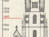 szesnastowieczne_daty_wyryte_na_zachodniej_scianie_wiezy_swidnickiej_katedry_001