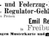 emil_reimers_002