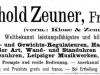 reinhold_zeuner_003